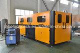 Macchina automatica dello stampaggio mediante soffiatura della bottiglia dell'animale domestico di capacità elevata
