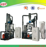 HDPE LDPE 아BS PVC를 위한 플라스틱 Pulverizer 기계