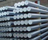 304 barra redonda del acero inoxidable de 316 metales