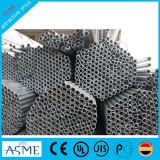 Heißes eingetauchtes galvanisiertes Stahl verlegtes Rohr BS-1387