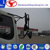 Flatbed Vrachtwagen van de Vrachtwagen/Lichte Vrachtwagen voor Verkoop