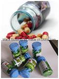OEM/ODM 플랜트 추출 체중 감소 캡슐 규정식 환약