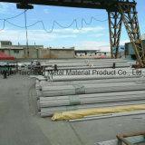 1.4123 de Riem van het roestvrij staal/de Plaat van het Roestvrij staal/de Buis van het Roestvrij staal
