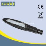 고품질 가로등 Ksl-Stl01150