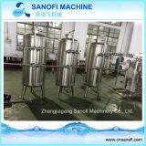 水処理のための小規模の飲料水オゾン発電機