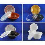 Tasse en plastique jetables Making Machine Prix