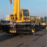 De volledige Kraan van de Vrachtwagen Hyraulic (QY25K5)