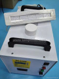 Essiccatore UV del mini LED piatto del MDF di TM-LED-500