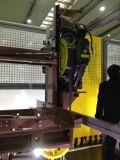 Elevatore LMR del passeggero del motore del disco dal marchio Xizi