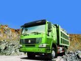 高品質HOWO Sinotuckのトラックの部品の上昇