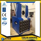Le flexible hydraulique Appuyez sur la machine / flexible / tuyau flexible de la Machine à sertir Pince à sertir