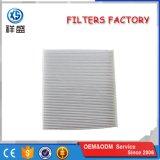 Воздушный фильтр кабины автомобиля поставкы фабрики для акцента Gensis Hyundai разделяет 97133-2e210