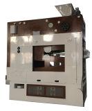 Schoonmakende Machine van het Zaad van het Scherm van de lucht de Schonere