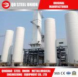 Промышленные кислородный завод с высоким качеством