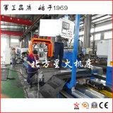El norte de China máquina de torno profesional para girar tubos (CG6163)