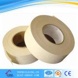 Cassete de papel de junção de gesso Baord/Malhetes Fita para Gape entre placas de gesso/Standard Malhetes fita de papel