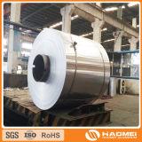 Bobina di alluminio 5052 H32 di prezzi bassi della Cina