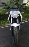Gasolina Motocicleta Dirt Bike R4 150cc