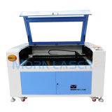 taglio del laser di CNC di 1300*900mm e macchina per incidere