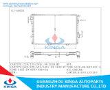 Radiateur en aluminium de BMW d'OEM 2246010 de 728/735/740 I'98 7e38 Mt