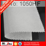 20 New Styles Monthly Cheaper Nonwoven Interlining