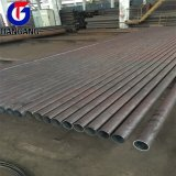 ASTM P2 legierter Stahl-geschweißtes Rohr