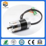Fase 3 57 mm Motor sin escobillas DC / BLDC Motor con el CE, Certificado de acuerdo