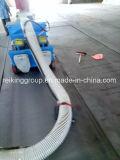 Hot vender Bridge Road- Superficie Granallado máquina