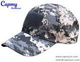 Velcro personalizado Camo Hat