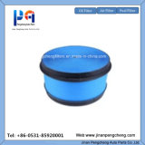 Воздушный фильтр 226-2779 частей двигателя землечерпалки тележки