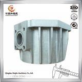 Zerteilt Aluminiumzubehör-Motor des Soem-Gussteil-ADC12 Zubehör