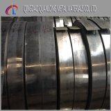 SGCC Z275 tuffato caldo ha galvanizzato la striscia d'acciaio