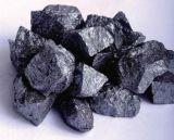 Le silicium-métal *553 silicium métal *553