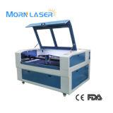 Автомат для резки лазера СО2 для металла и неметалла