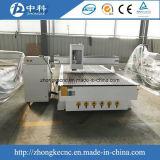 1530 나무 CNC 대패 기계