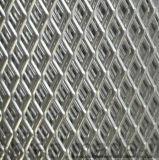 304, maglia ampliata del metallo dell'acciaio inossidabile 316