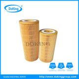 高品質および最もよい価格の石油フィルター06e115562