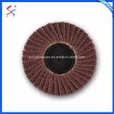 Питание прибора выполните абразивного диска створки люка с зернистостью 24-400 обедненной смеси колеса