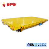 Trasportatore della guida di gestione elettricità per i materiali pesanti (KPDZ-20T)