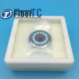 Lame optique de fendoir de fibre, lame de rechange de fendoir de fibre pour Sumitomo &#160 ; &#160 ; FC-6s &#160 ; CB-06