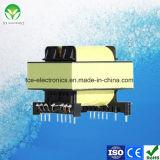 Transformateur d'Ee55 DEL pour le bloc d'alimentation