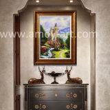 Thomas clásica reproducción paisaje óleo para la decoración del hogar