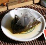Hey! Чай ((пакетики чая пирамидки)