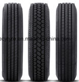 215/75r 17.5 205.75r17.5 235/75r 17.5 Because Tyres Competitive Prices with Certifications
