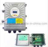 Solarwasser-Pumpe Gleichstrom-24V 48V 120W