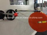 Automatisch Scherblock-Maschine mit Automobil sterben. Entfernen