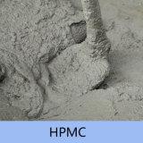 Celulosa metílica hidroxipropil del CAS 9004-65-3 HPMC para el yeso y el mortero