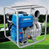 Wasser-Pumpe des Benzin-2inch/3inch/4inch/feuerbekämpfendes/Bewässerung