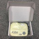 Estimulador de la acupuntura de la marca de fábrica de Haihua con el certificado del Ce