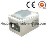 Qualität-kleine bequeme Vakuumverpackungsmaschine